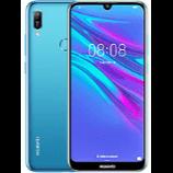 unlock Huawei Y6 Prime
