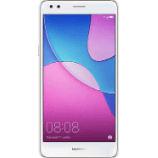 unlock Huawei Y6 Pro 2017