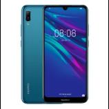 unlock Huawei Y6 Pro 2019