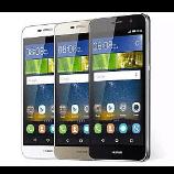 unlock Huawei Y6 Pro