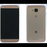 unlock Huawei Y6 Scale