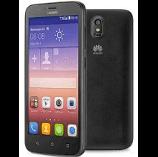 unlock Huawei Y625