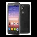 unlock Huawei Y625-U51