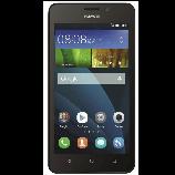 unlock Huawei Y635