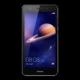 unlock Huawei Y6ii CAM-L32