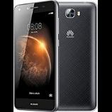 unlock Huawei Y6II Compact