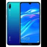 unlock Huawei Y7