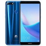 unlock Huawei Y7 Prime 2018