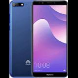 unlock Huawei Y7 Pro 2018