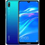 unlock Huawei Y7 Pro
