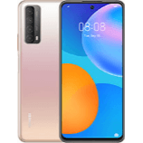 unlock Huawei Y7a
