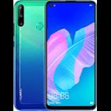 unlock Huawei Y7p