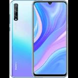 unlock Huawei Y8p
