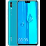unlock Huawei Y9 (2019)