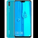 unlock Huawei Y9