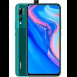 unlock Huawei Y9 Prime