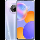 unlock Huawei Y9a
