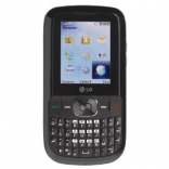 unlock LG 500G