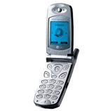 unlock LG 5200