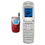 unlock LG 5210