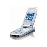 unlock LG 5220(c)