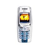 unlock LG 5300