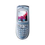 unlock LG 5310