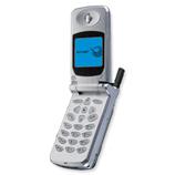 unlock LG 600