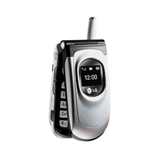 unlock LG 7030