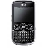 unlock LG 900