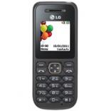 unlock LG A100