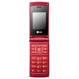 unlock LG A133