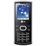 unlock LG A140