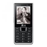 unlock LG A390