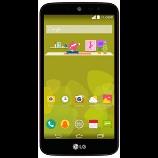 unlock LG AKA 4G LTE F520K