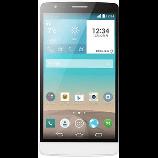unlock LG AKA 4G TD-LTE H779