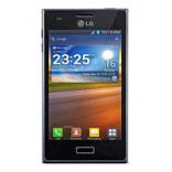 unlock LG AS730PP