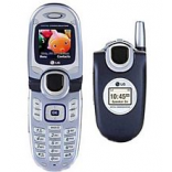 unlock LG AX4750
