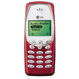 unlock LG B1200