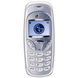 unlock LG B1300