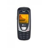 unlock LG B2070