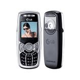 unlock LG B2100
