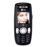 unlock LG B2150