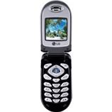 unlock LG C1150