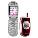 unlock LG C1200