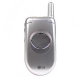unlock LG C1300
