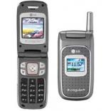 unlock LG C1500