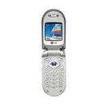 unlock LG C1600