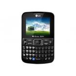 unlock LG C297