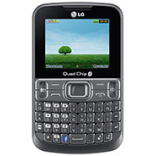 unlock LG C299